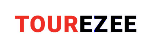 Tourezee Ulavi Technologies Pte., Ltd., | Tourezee
